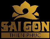 Logo-sgtp-gradient